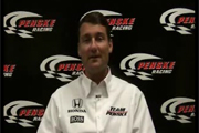 Tim Cindric On the Indy 500: A Penske Racing Legacy (Part Two) thumbnail image