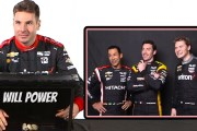 What's in the Box - IndyCar Edition thumbnail image