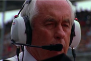 Team Penske Celebrates its 50th Anniversary thumbnail image