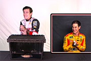 What's in the Box, NASCAR Edition thumbnail image
