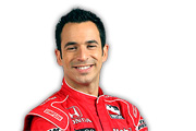 IndyCar Press Conference - Helio Castroneves thumbnail image