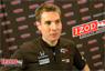 Will Power Interview thumbnail image
