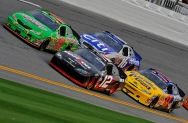Camping World 300 photo gallery