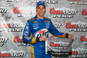 Coca Cola 600 photo gallery