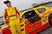 5-Hour Energy 500 photo gallery