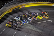 All-Star Race photo gallery