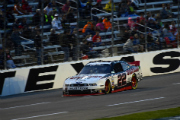 O'Reilly Auto Parts 300  photo gallery