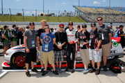 American Ethanol 250 photo gallery