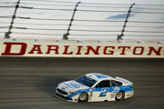 Bojangles Southern 500 photo gallery