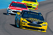 Camping World 500 photo gallery