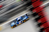 Food City 500 photo gallery