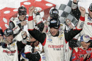 Boyd Gaming 300 photo gallery