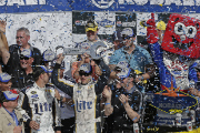 Kobalt Tools 400 photo gallery