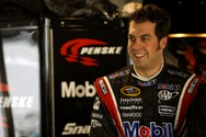 Goody's Fast Pain Relief 500 photo gallery