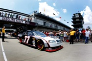 Allstate 400 at the Brickyard photo gallery