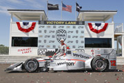 KOHLER Grand Prix photo gallery
