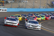 Great Clips 200 photo gallery