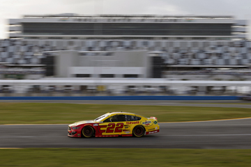 O'Reilly Auto Parts 253 at Daytona      photo gallery