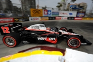Toyota Grand Prix of Long Beach photo gallery