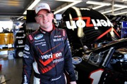 Drive4COPD 300 Nationwide Series at Daytona photo gallery