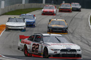 Road America 180 photo gallery