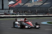 Grand Prix of Indianapolis photo gallery