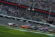 DRIVE4COPD 300 photo gallery