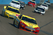 The Profit on CNBC 500 photo gallery