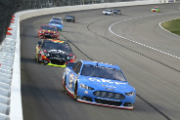 5-Hour Energy 400 photo gallery