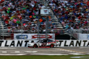 Great Clips 300 photo gallery