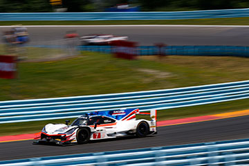 Sahlen Six Hours at the Glen photo gallery
