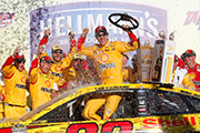 Hellmann's 500 photo gallery
