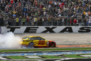 Duck Commander 500 photo gallery