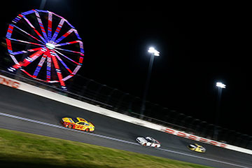 Monster Energy NASCAR All-Star Race  photo gallery