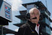 Angie's List Grand Prix of Indianapolis photo gallery