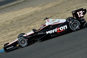 GoPro Grand Prix of Sonoma photo gallery