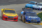 Goody's Fast Relief 500 photo gallery