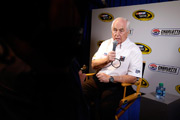 Team Penske 2016 Media Tour photo gallery