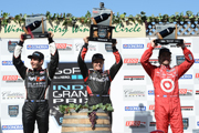 GoPro Indy Grand Prix of Sonoma photo gallery