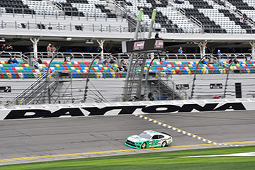 NASCAR Racing Experience 300 photo gallery