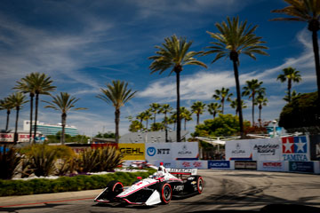 Grand Prix of Long Beach photo gallery