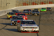 NRA American Warrior 300 photo gallery