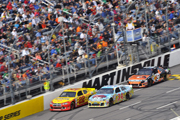 Tums Fast Relief 500 photo gallery