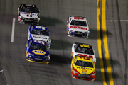 The Sprint Unlimited photo gallery