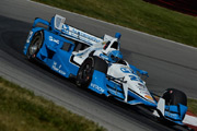 Honda Indy 200 at Mid-Ohio photo gallery