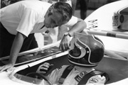 50 Years of Team Penske photo gallery