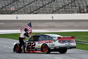 O'Reilly Auto Parts Challenge photo gallery