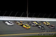 The Sprint Unlimited