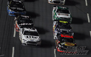 2014 Sprint All-Star Race