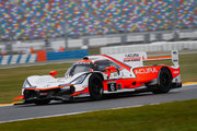 Rolex 24 at Daytona related photo